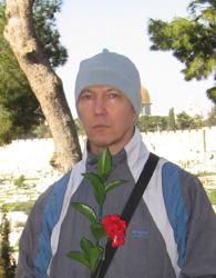 Нурмеев Игорь Кашифович